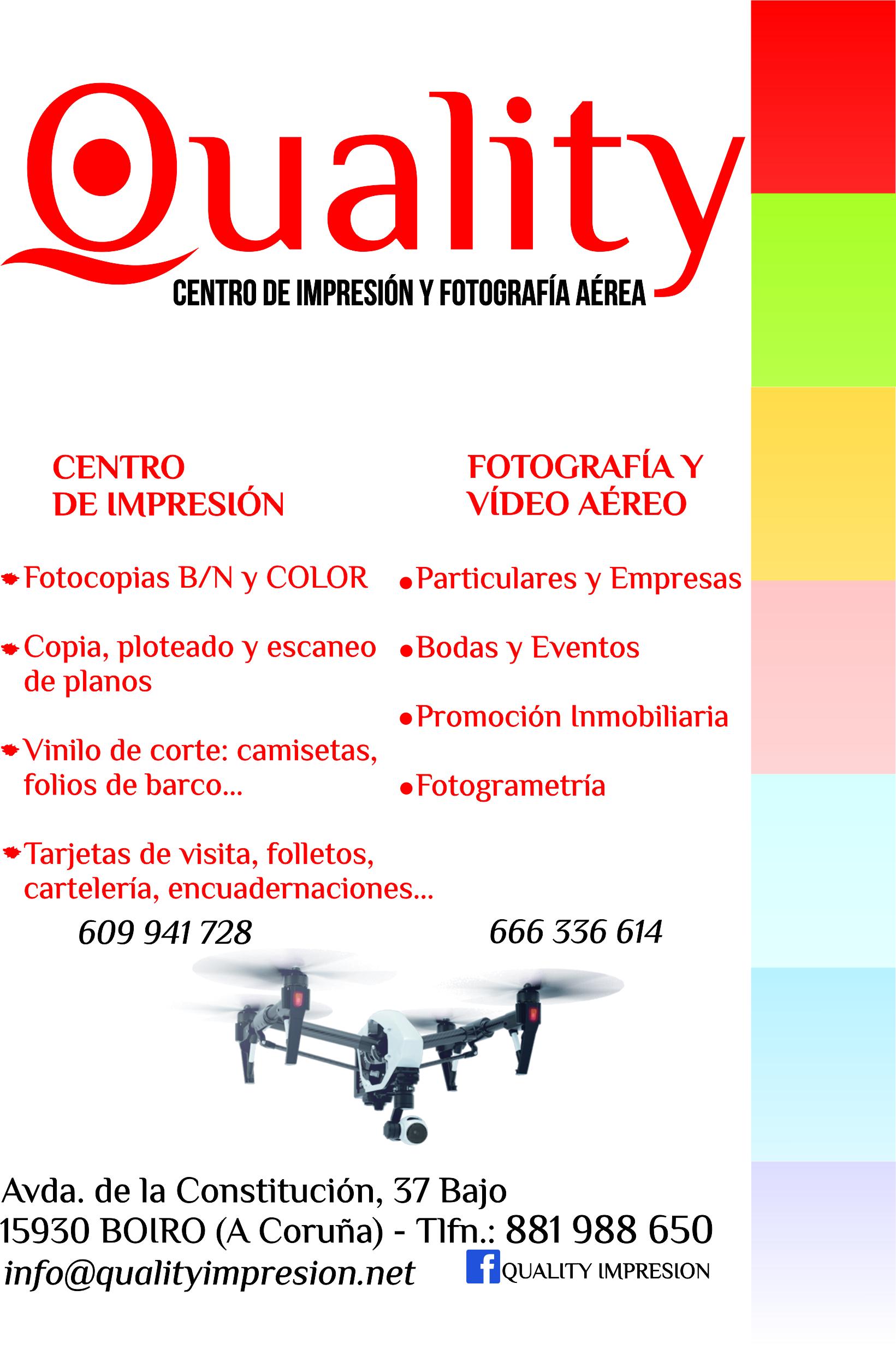 folleto-quality-color-para-web